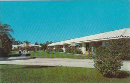 Florida Naples Motel Naples