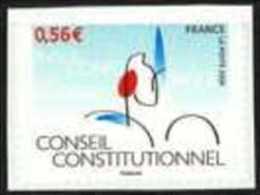 AA 337 2 EME TIRAGE - France