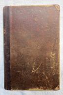"""Konrad Fuß Und Georg Hensold """"Lehrbuch Der Physik Für Den Schul- Und Selbstunterricht"""" Von 1906 - Schulbücher"""