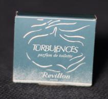 Révillon Turbulences 2 Miniatures - Miniatures Femmes (avec Boite)