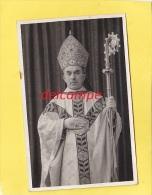 CPA Photo  -  VERDUN  - Monseigneur  ROEDER   - SACRE DE Mgr. ROEDER  -  éditeur Studio Galloy - Verdun