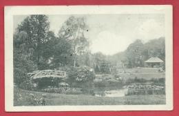 Kapellen - Park ( Verso Zien ) - Kapellen