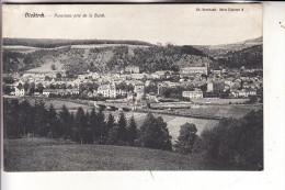 L 9200 DIEKIRCH, Panorama, Bernhoeft-Lux. - Diekirch