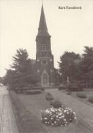 ESSENBEEK - Kerk - Halle
