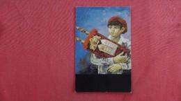 The Treasure Guard  New Year Card  =======         ===========  2108 - Jewish
