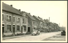 010 Hofstade - Aalst - Terbekenstraat - Aalst