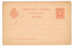 39 Nuevo - 1850-1931