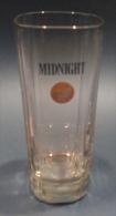 BG-013 Bierglas Midnight - Glazen