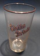 BG-018 Bierglas Stella Artois - Verres