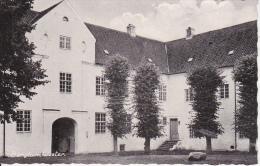 PC Børglumkloster (20412) - Danemark