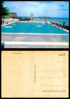 PORTUGAL COR 44099 - MOÇAMBIQUE - ILHA - Mozambique