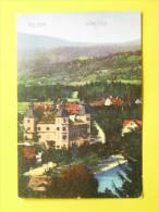 VELDEN, Austria #9776# - Velden