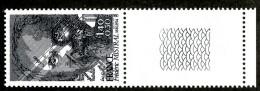 7983 - France 1980 -YT.#2098** ( Cat. €1.00 ) - France