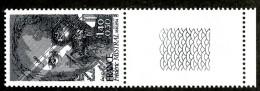 7984 - France 1980 -YT.#2098** ( Cat. €1.00 ) - France