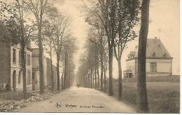 Virton - Virton