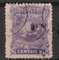 FAL - Salvador Yvert N. 261