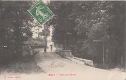 51 Auve - Francia