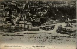 35 - DINARD - Villas - Dinard