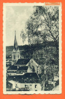 """Luxembourg - Rumelange  """"  Blickauf Die Rumelinger Kirche  """" - Other"""