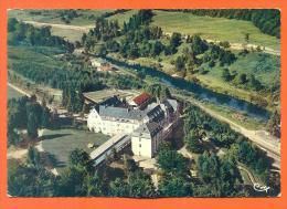 "Luxembourg - Weillerbach  ""  Heliar , Maison De Cure - Vue Aerienne  "" - Other"
