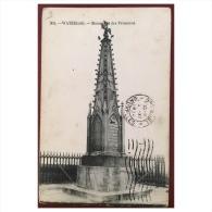 Waterloo  Monument Des Prussiens  304 - Waterloo