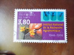 FRANCE TIMBRE    YVERT N° 3001 - France