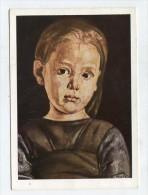 SWITZERLAND - AK 251549 Genève - Musée D'art Et D'Histoire - Ferdinand Hodler - Kinderköpfchen - GE Geneva