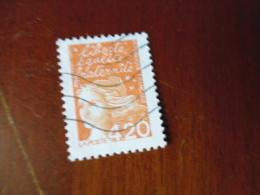 FRANCE TIMBRE    YVERT N° 3094 - France