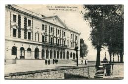 FRANCE (43) > BRIOUDE (Haute-Loire) > Lot De 9 Cartes-Postales (140 X 90) - Ansichtskarten