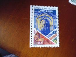 FRANCE TIMBRE    YVERT N° 3299 - Gebraucht