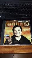 Amor En Piano ...... Armando Manzanero - Instrumental