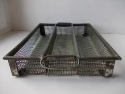- Ancien Range Couverts - - Dishware, Glassware, & Cutlery