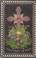 DP.BRUNO DE BOSSCHER - MELSEN 1824-1894 - Religion & Esotérisme