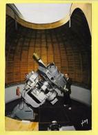 CPM Planétarium Observatoire De NICE ( CAMERA ANTARES Astronomie ) - Astronomia