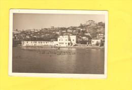 Postcard - Macedonia, Ohrid    (21284) - Macédoine
