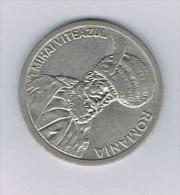 Roumanie 100 Lei 1994 - Roumanie