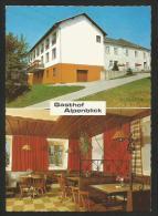 Kollmitzberg Amstetten Ardagger Niederösterreich Gasthof Pension ALPENBLICK - Amstetten