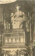 WAVRE - Notre-Dame De Basse-Wavre - Waver