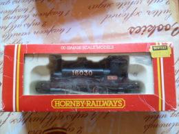 Locomotive Dans Sa Boîte D´origine,Hornby-Railways - Other