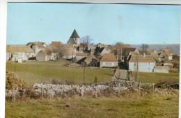 CPM LOT REILHAGUET - Frankrijk