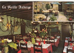 22 - Ile De Bréhat - La Vieille Auberge - - Ile De Bréhat