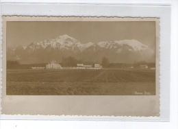 Stara Razglednica  DVOREC BRDO  KRANJ   SLOVENIA Oldpostcard - Slowenien