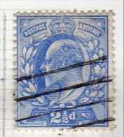 YT 110 OBLITERE COTE 4 € - 1902-1951 (Re)