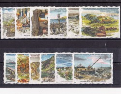 T.A.A.F N° 248 A 589** - French Southern And Antarctic Territories (TAAF)