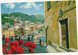 BOGLIASCO--  ANNI  60 - Italia