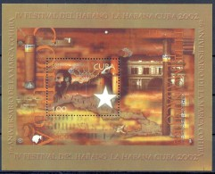 CUBA/ MICHEL /  ZIE SCAN  (AME 224) - Unused Stamps
