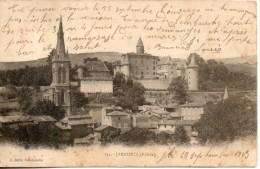 69. Jarnioux. Vue Générale - France