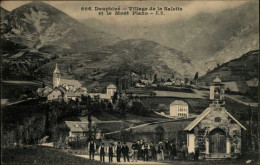 38 - LA SALETTE - La Salette
