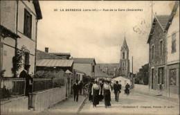 44 - LA BERNERIE - - La Bernerie-en-Retz