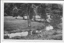 (D14 - 14 - ) Ouffet - Vallée Du Néblon - Ouffet